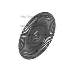 ПС-121.05.19.119.001 - Диафрагма