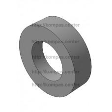 05.005 - Кольцо