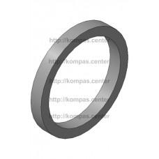 01.014.004 - Кольцо