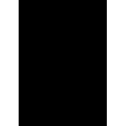 Попов Альбом чертежей конструкций жидкостных реактивных двигателей 1955